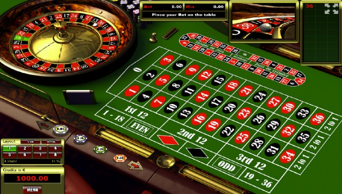 How-To-Guess-With-Four-Online-Casino-Roulette-Numbers