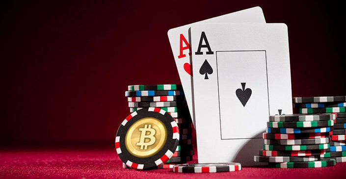 The-Formula-Number-One-For-Playing-Poker-Online